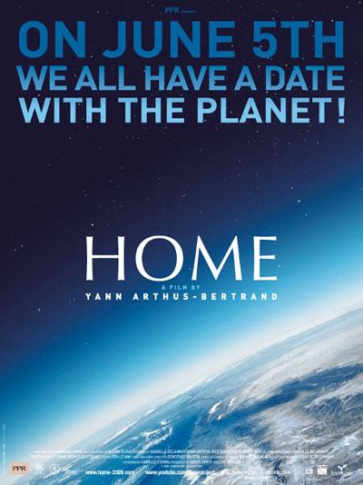 grafik-plakat-home-film